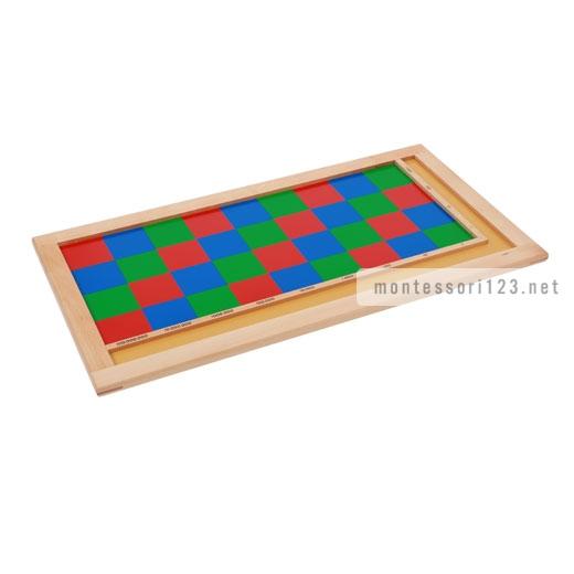 Checker_Board_1.jpg