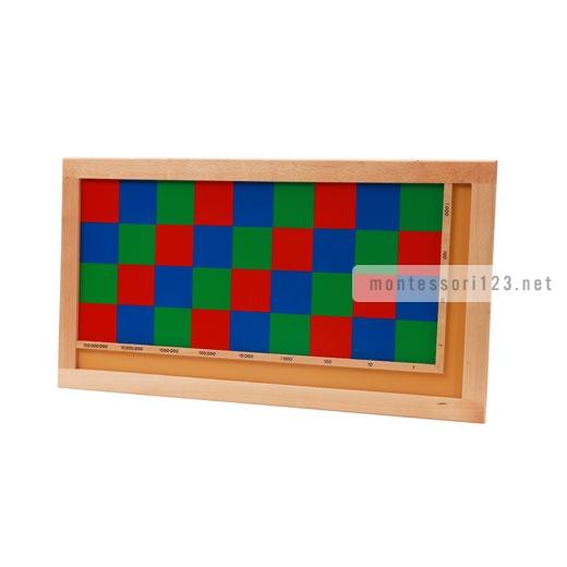 Checker_Board_2.jpg
