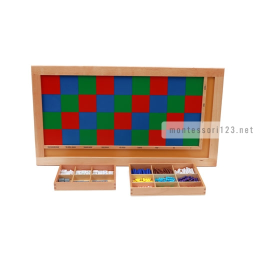 Checker_Board_3.jpg