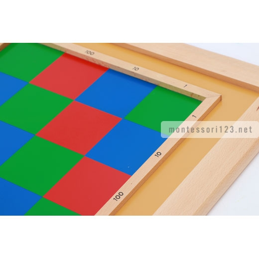 Checker_Board_5.jpg