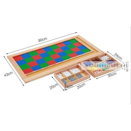 Checker_Board_6.jpg