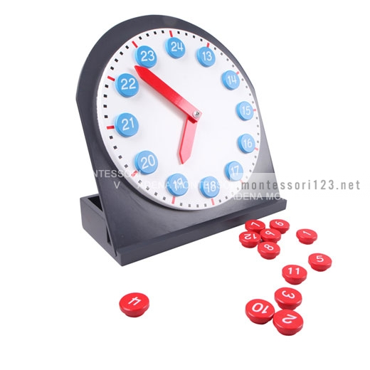 Clock_with_Movable_Hands_1.jpg