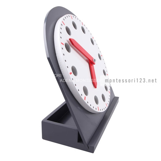 Clock_with_Movable_Hands_2.jpg