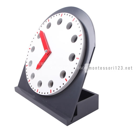 Clock_with_Movable_Hands_4.jpg