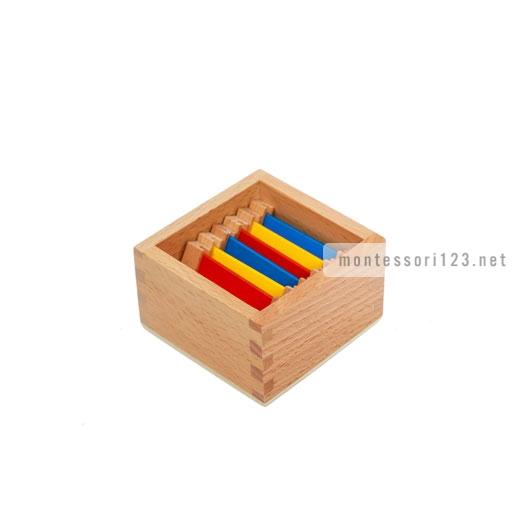 Color_Tablets(1st_Box)_1.jpg