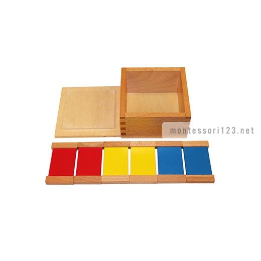 Color_Tablets(1st_Box)_2.jpg