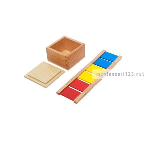 Color_Tablets(1st_Box)_4.jpg