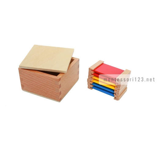 Color_Tablets(1st_Box)_5.jpg