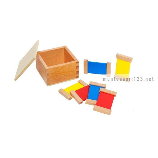 Color_Tablets(1st_Box)_6.jpg