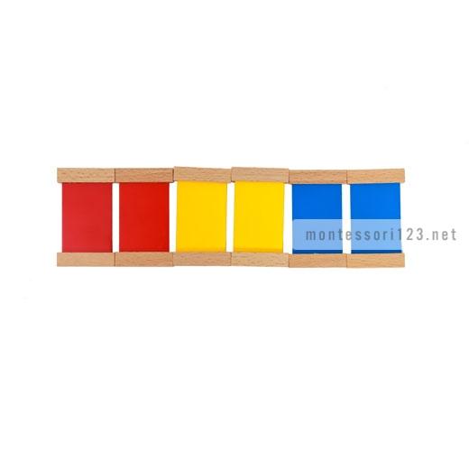 Color_Tablets(1st_Box)_7.jpg