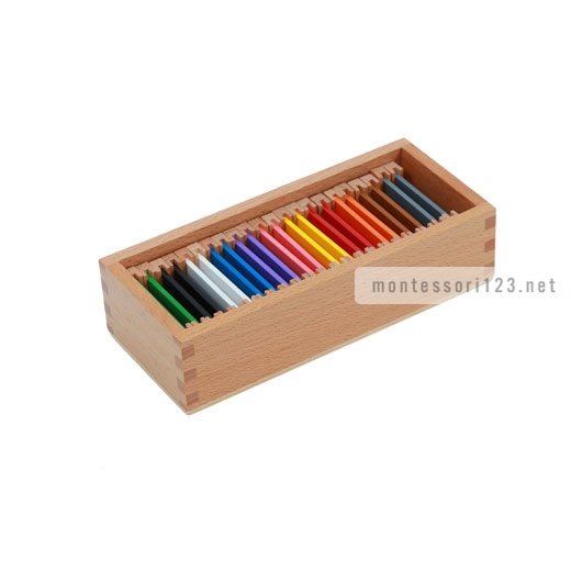 Color_Tablets(2nd_Box)_1.jpg