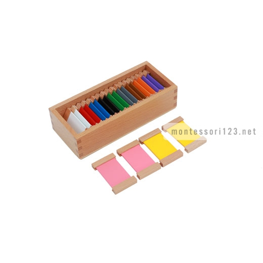 Color_Tablets(2nd_Box)_3.jpg