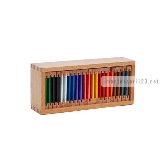 Color_Tablets(2nd_Box)_4.jpg