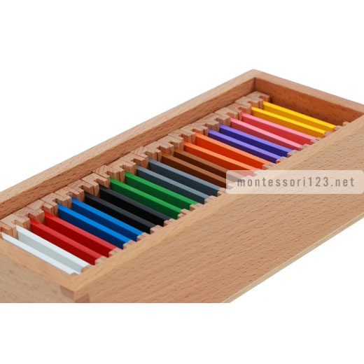 Color_Tablets(2nd_Box)_6.jpg