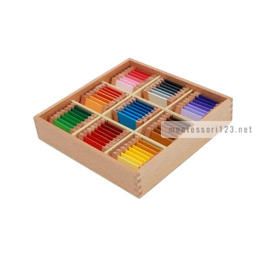 Color_Tablets(3rd_Box)_1.jpg