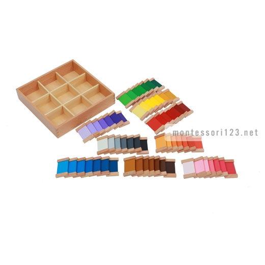 Color_Tablets(3rd_Box)_2.jpg