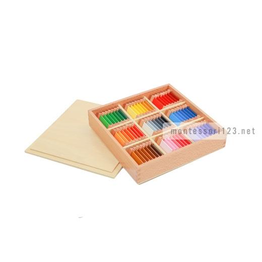 Color_Tablets(3rd_Box)_3.jpg