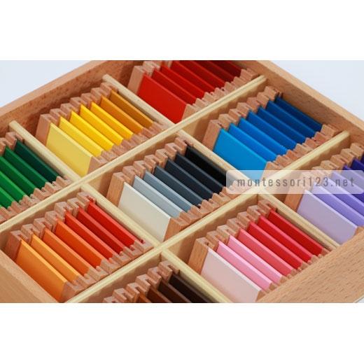 Color_Tablets(3rd_Box)_4.jpg
