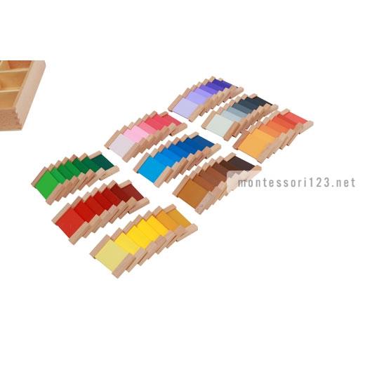 Color_Tablets(3rd_Box)_5.jpg