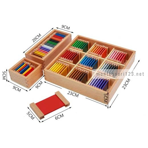 Color_Tablets(3rd_Box)_6.jpg