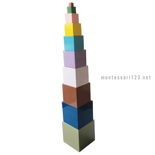 Colored_Tower_1.jpg