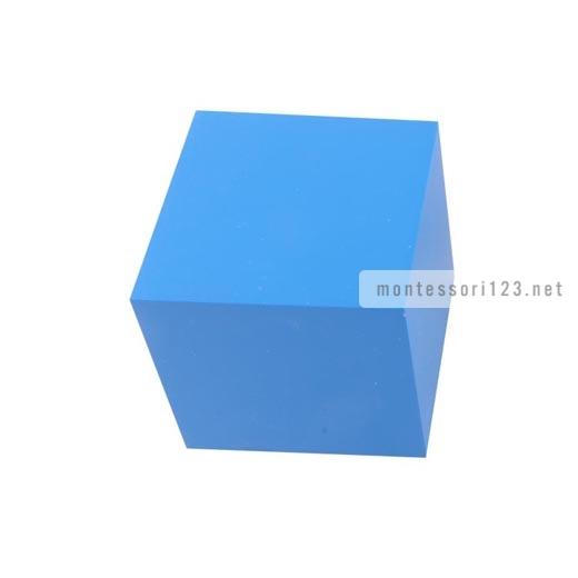 Cube_1.jpg
