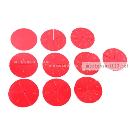 Cut-Out_Labeled_Fraction_Circles_3.jpg