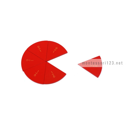 Cut-Out_Labeled_Fraction_Circles_9.jpg