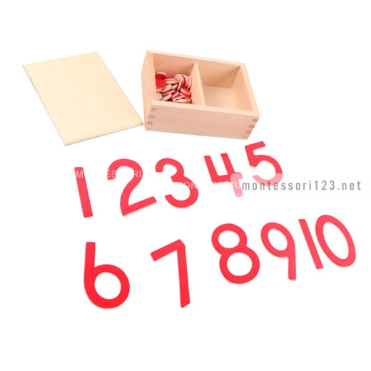 Cut-Out_Numeral_and_Counters_1.jpg