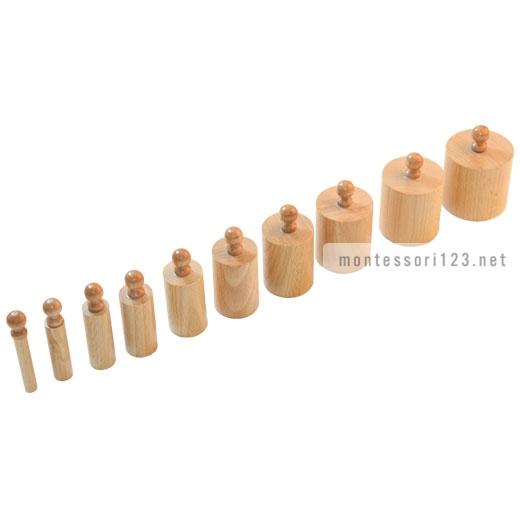 Cylinder_Block_(Part_2)_2.jpg