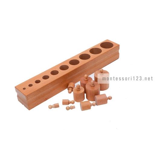Cylinder_Block_(Set_of_4)_14.jpg