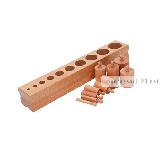 Cylinder_Block_(Set_of_4)_17.jpg