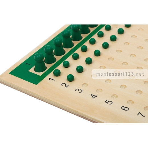 Division_Bead_Board_3.jpg