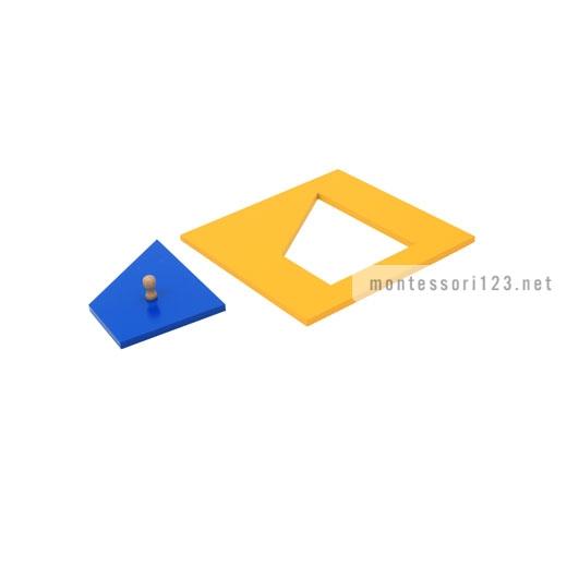 Geometric_Cabinet_(Blue)_2.jpg