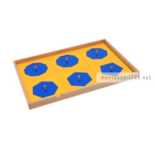 Geometric_Cabinet_(Blue)_5.jpg