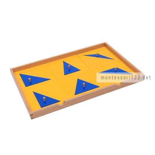 Geometric_Cabinet_(Blue)_6.jpg