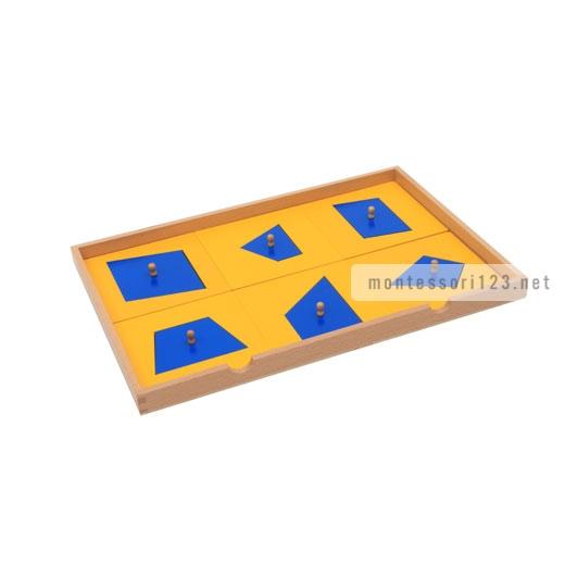 Geometric_Cabinet_(Blue)_7.jpg