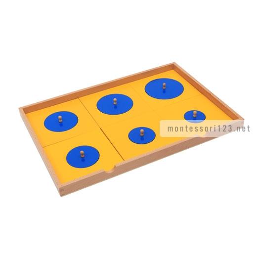 Geometric_Cabinet_(Blue)_8.jpg