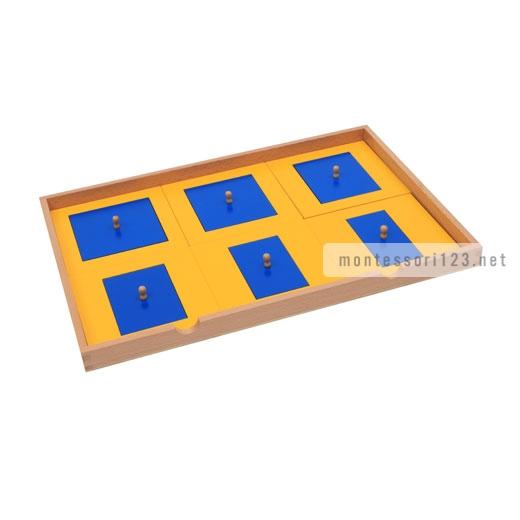 Geometric_Cabinet_(Blue)_9.jpg