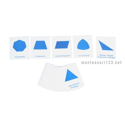 Geometric_Cabinet_Control_Chart_1.jpg