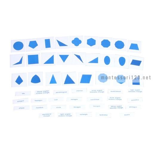 Geometric_Cabinet_Nomenclature_Cards_1.jpg