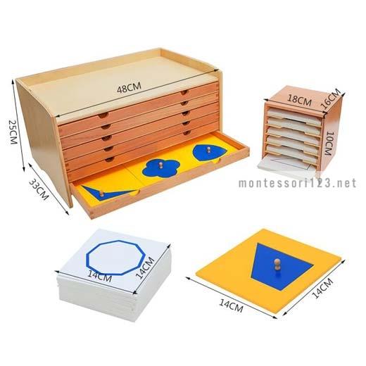 Geometric_Form_Card_Cabinet_2.jpg