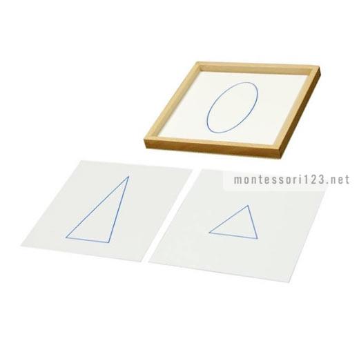 Geometric_Solids_Control_Chart_1.jpg