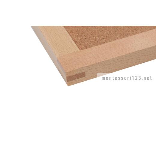 Geometric_Stick_Material_11.jpg