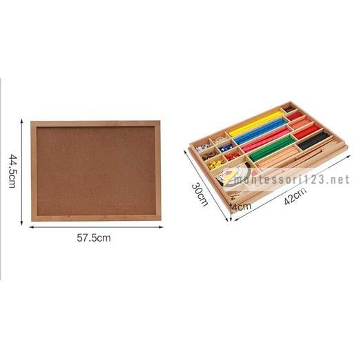 Geometric_Stick_Material_12.jpg