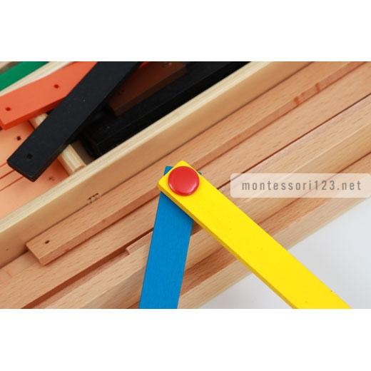 Geometric_Stick_Material_8.jpg