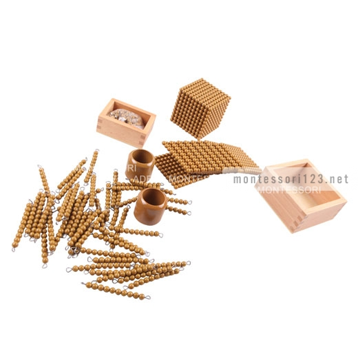 Golden_Bead_Material_4.jpg