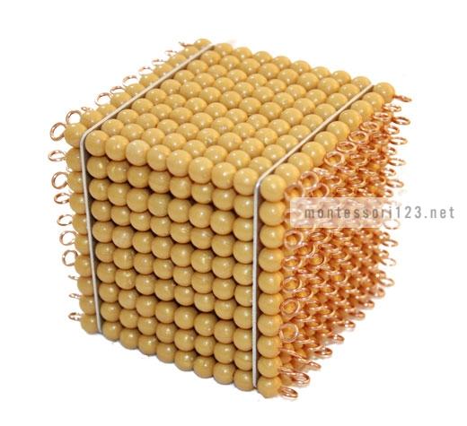 Golden_Bead_Thousand_Cube_1.jpg