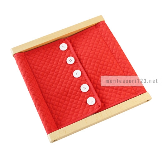 Large_Buttons_Dressing_Frame_-can_be_disassembled_1.jpg