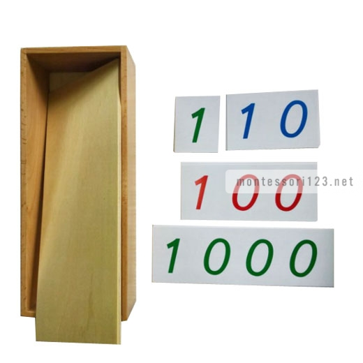 Large_PVC_Number_Cards_With_Box_(1-9000)_1.jpg